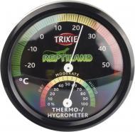 Термометр-гігрометр TRIXIE механічний 76113