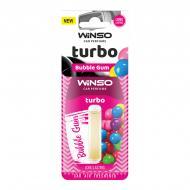 Ароматизатор підвісний WINSO Bubble Gum