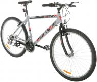 Велосипед Pro Tour 18,5