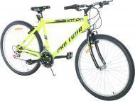 Велосипед Pro Tour 18.5