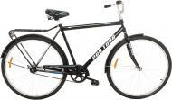 Велосипед Pro Tour 22