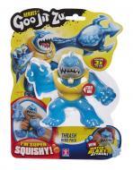 Игрушка-растяжка GooJitZu Траш (акула) 121629