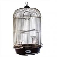 Клітка AnimAll для птахів 33х59 см N33A-3-G