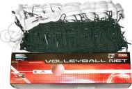 Волейбольна сітка Joerex Joerex CX602