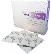 Таблетки для кошек и собак AnimAll FitoLine Релакслайф 60 шт.