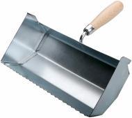 Кельма штукатурна  Hardy   0816-240115