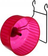 Колесо-барабан Trixie d13,5 см 60821