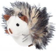 Іграшка для котів Trixie Їжак плюшевий 8 см 45781