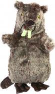 Іграшка для собак Trixie Бобер плюш 40 см 35918