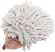 Іграшка для собак Trixie Їжак плюшевий зі звуком 17 см 35935