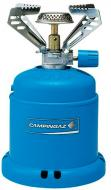 Плитка газовая Campingaz 206/CMZ570