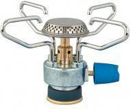 Пальник газовий Campingaz BleuetGaz 270/CMZ254 Micro Plus