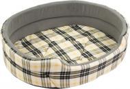 Лежак TRIXIE Lucky в клітинку 65х55 см 37023