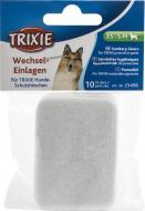 Прокладки TRIXIE гігієнічні XS-S-М 10 шт 23496