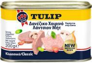 Свинина тушкована Tulip™ 5707196146394 200 г