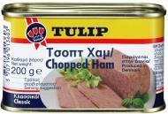 Тушонка Tulip™ Шинка рублена 5707196013603 340 г