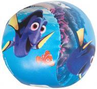 Мяч John В поисках Дори мягкий 10 см JN52891