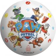 Мяч John Щенячий патруль 23 см JN57998