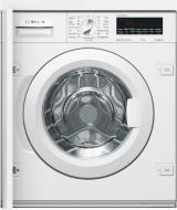 Вбудовувана пральна машина Bosch WIW28540EU