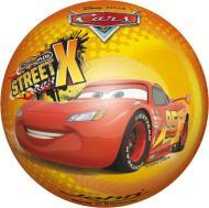 Мяч John Тачки 13 см JN57922