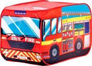 Намет Bino Пожежна машина 82815