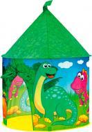 Намет Bino Замок Динозавра 82813