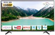 Телевізор Hisense 43N2170PW