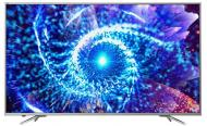 Телевізор Hisense 50M7030UW