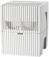 Мийка повітря Venta LW 15 white