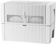 Мийка повітря Venta LW 45 white