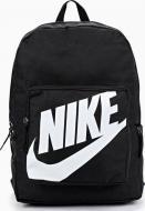 Рюкзак Nike Y Nk Classic Bkpk AW1920 BA5928-010 черный