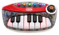 Піаніно Little Tikes Модні мелодії 636219M