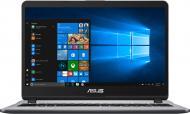 Ноутбук Asus X507UB-EJ043 15,6
