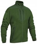 Куртка P1G-Tac PCWJ-Thermal Pro р. XL [1270] Olive Drab