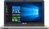Ноутбук Asus VivoBook Max X541UV-XO784 15,6