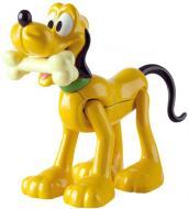 Фигурка Minnie & Mickey Mouse Clubhouse Плуто 182141 (с аксессуаром)