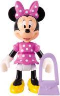 Фигурка Minnie & Mickey Mouse Clubhouse Минни-Маус 182110 (с аксессуаром)