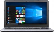 Ноутбук Asus VivoBook X542UN-DM041 15,6