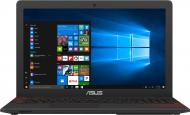 Ноутбук Asus X550IK-DM016 15,6