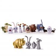 Фигурка коллекционная Spin Master Тайная жизнь домашних животных, в ассортименте 6027218
