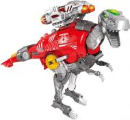 Трансформер Dinobots дінобот Тиранозавр SB379