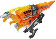 Трансформер Dinobots динобот Велоцираптор SB378