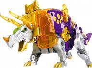 Трансформер Dinobots динобот Трицератопс SB376