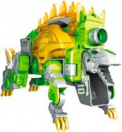 Трансформер Dinobots дінобот Стегозавр SB375
