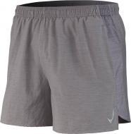 Шорты Nike M NK CHLLGR SHORT 5IN BF AJ7685-057 р. L серый