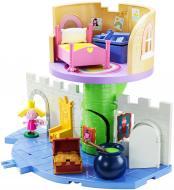 Игровой набор Ben & Holly's Little Kingdom Волшебный замок 30979