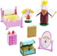 Игровой набор Ben & Holly's Little Kingdom Сказка на ночь 30977