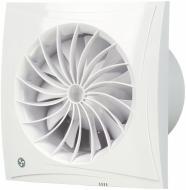 Вентилятор Blauberg Sileo 125