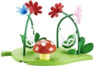 Игровой набор Ben & Holly's Little Kingdom Веселые качели 30975