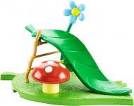 Игровой набор Ben & Holly's Little Kingdom Горка Холли 30974